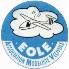 LogoEoleCouleur